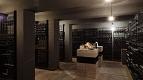 Transylvania Tour Collection | Romania Travel Tour Trips | Transylvania Tours - Wine cellar2