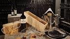 Transylvania Tour Collection | Romania Travel Tour Trips | Transylvania Tours - Wine cellar3