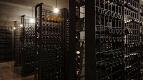 Transylvania Tour Collection | Romania Travel Tour Trips | Transylvania Tours - Wine cellar4