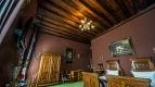 Transylvania Tour Collection | Romania Travel Tour Trips | Transylvania Tours - Hotel Am Ring2