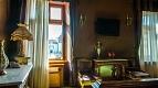 Transylvania Tour Collection | Romania Travel Tour Trips | Transylvania Tours - Hotel Am Ring3
