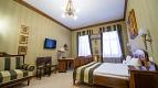 Transylvania Tour Collection | Romania Travel Tour Trips | Transylvania Tours - Hotel Am Ring4