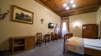 Transylvania Tour Collection | Romania Travel Tour Trips | Transylvania Tours - Hotel Am Ring5