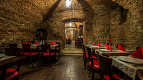 Transylvania Tour Collection | Romania Travel Tour Trips | Transylvania Tours - Hotel Am Ring10