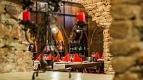 Transylvania Tour Collection | Romania Travel Tour Trips | Transylvania Tours - Hotel Am Ring11