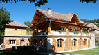 Transylvania Tour Collection | Romania Travel Tour Trips | Transylvania Tours - Villager2