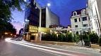 Transylvania Tour Collection | Romania Travel Tour Trips | Transylvania Tours - Hotel Moxa1