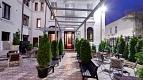 Transylvania Tour Collection | Romania Travel Tour Trips | Transylvania Tours - Hotel Moxa2