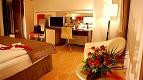 Transylvania Tour Collection | Romania Travel Tour Trips | Transylvania Tours - Hotel Ramada2