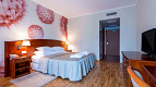 Transylvania Tour Collection | Romania Travel Tour Trips | Transylvania Tours - Hotel City Plaza1