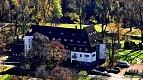 Transylvania Tour Collection | Romania Travel Tour Trips | Transylvania Tours - Hotel Gradina Morii9