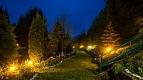Transylvania Tour Collection | Romania Travel Tour Trips | Transylvania Tours - Chalet Hadar15