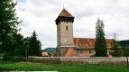 Transylvania Tour Collection   Romania Travel Tour Trips   Transylvania Tours - ©Teodor Moldoveanu