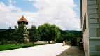 Transylvania Tour Collection | Romania Travel Tour Trips | Transylvania Tours - ©Teodor Moldoveanu