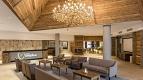 Lobby © Teleferic Grand Hotel