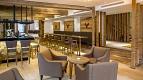 Piano Bar © Teleferic Grand Hotel