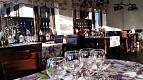 Transylvania Tour Collection   Romania Travel Tour Trips   Transylvania Tours - Hilde9